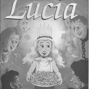 Lucia Nothefte