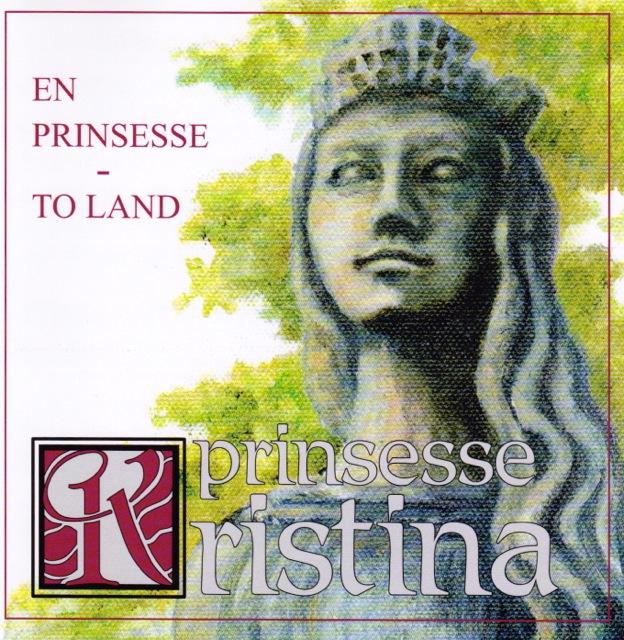 CD Kristina