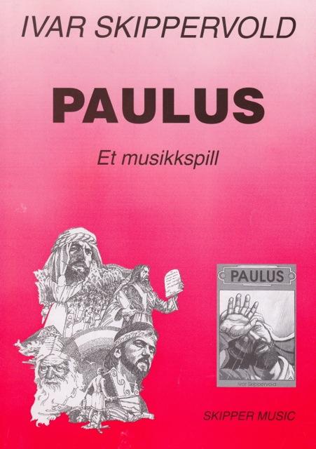 Notehefte Paulus