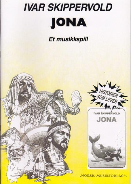 Noter Jona
